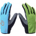 Gants fjora flex2 Gloves