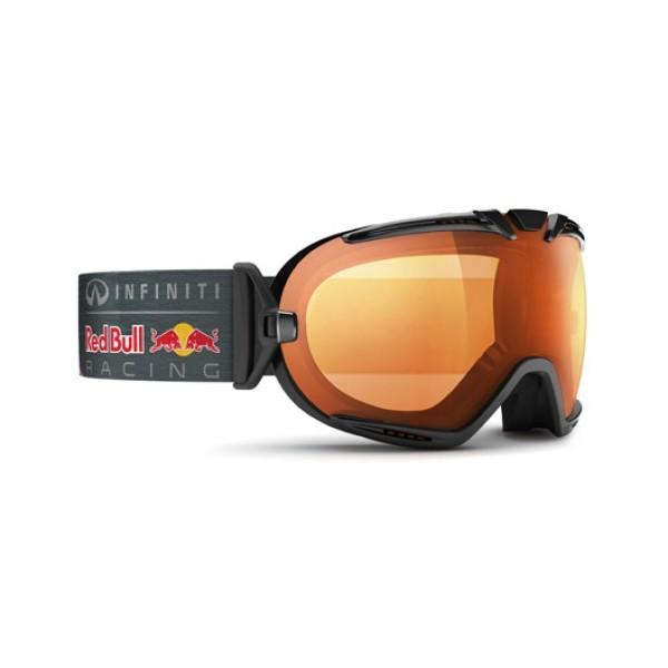 masque boavista infiniti red bull racing eyewear ski. Black Bedroom Furniture Sets. Home Design Ideas