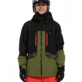 Drive-R Snowjacket Men