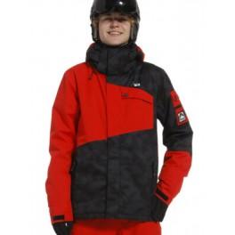 ISAC-R Snowjacket Men Rehall