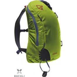 narvik Pack 15 L