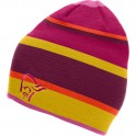 bonnet norrona /29 reversible
