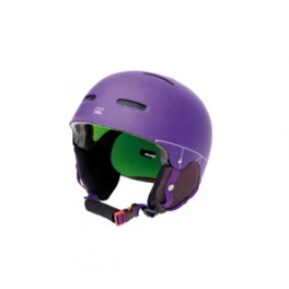 casque Gravity Zag