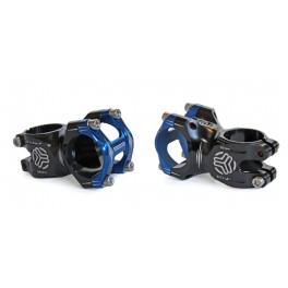 Potence SB3 Flowy black/blue