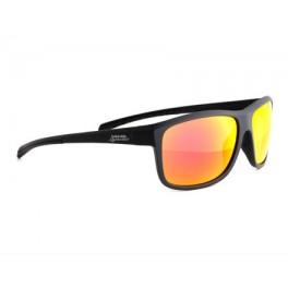 mere lunette redbull racing eyewear ski exp rience. Black Bedroom Furniture Sets. Home Design Ideas